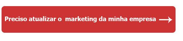 Botão para pedir orçamento de marketing digital para empresas