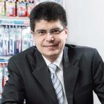 Lincoln Monteiro Castro