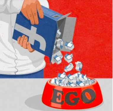 Facebook Empresarial