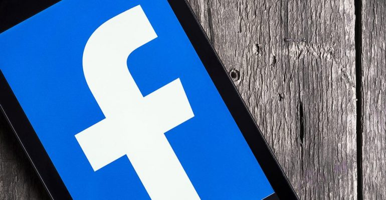 facebook_empresarial